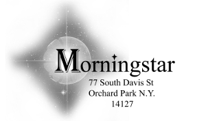 Quaker Millwork Morningstar